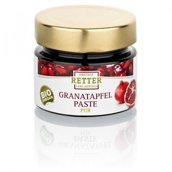 BIO-Granatapfelpaste 100 g