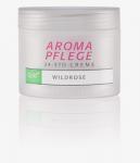 Q10 + wild rose aroma care 24-hour cream 100 ml